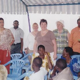 Missions 7 Uganda.jpg