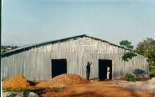 Missions 9 Uganda.jpg