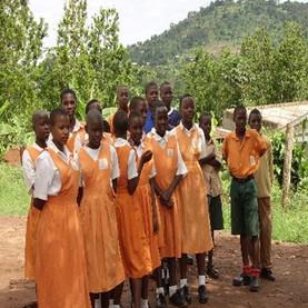 Missions 13 Uganda.jpg