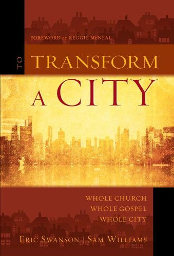 transfom city.jpg