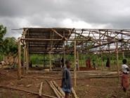 Missions 5 Uganda.jpg