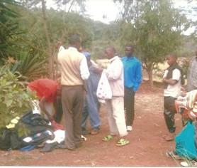 Missions 10 Kenya.jpg
