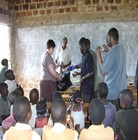 Missions 6 Uganda.jpg