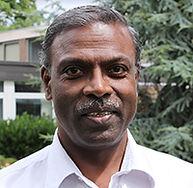 Prof Daniel Jeyaraj.jpg