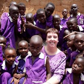 Missions 14 Uganda.jpg