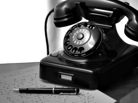 What is VoIP and why your business needs it?