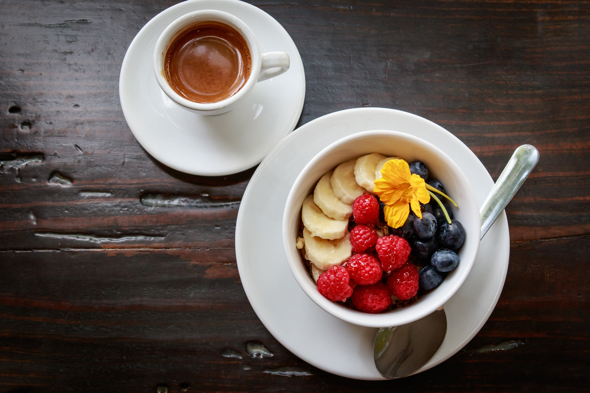 BreakfastBowl6
