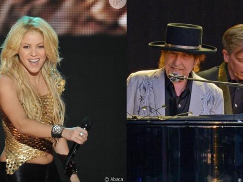O boom da venda de direitos autorais na música pop