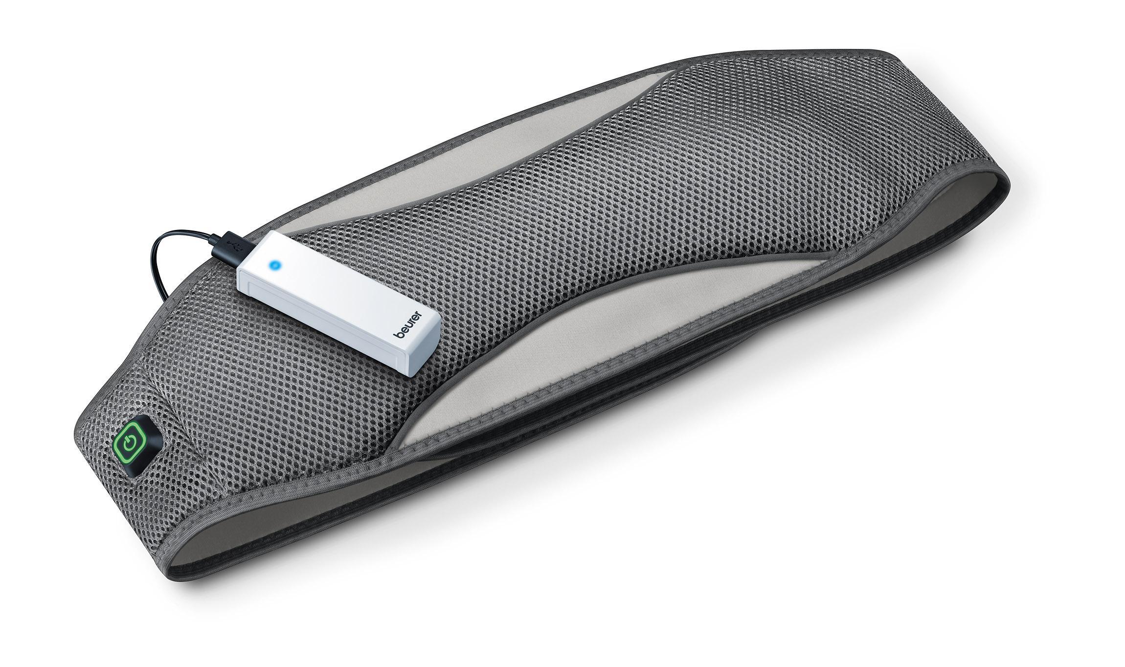 Beurer HK67 Wireless Warmth Belt