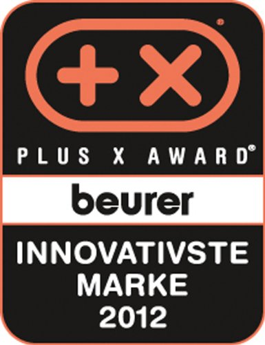 Beurer IL50 300W Infrared Heat Lamp