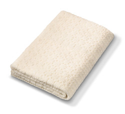 Soft & Fleecy Heated Mattress Cover