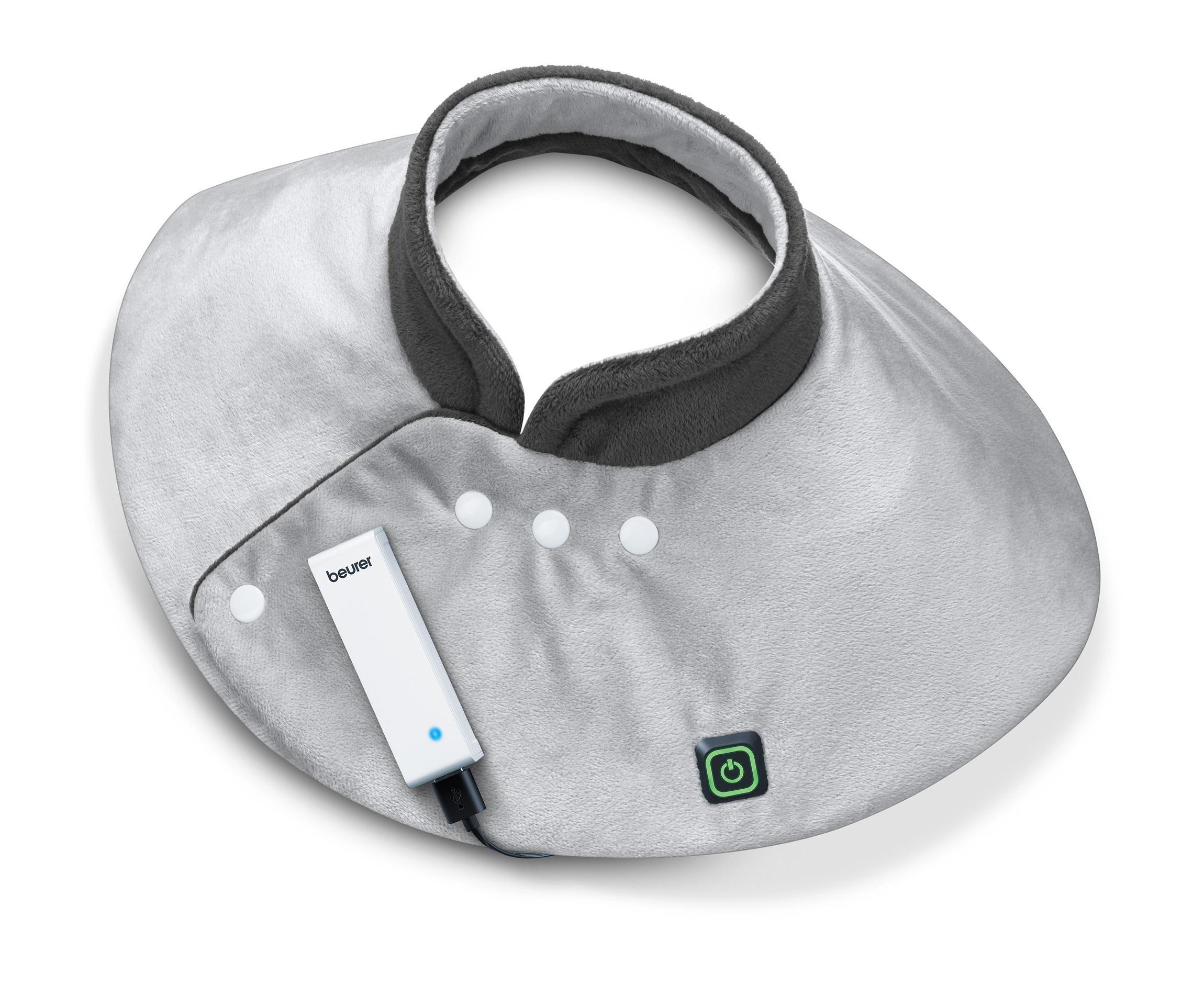 Beurer HK57 Wireless Shoulder Heat
