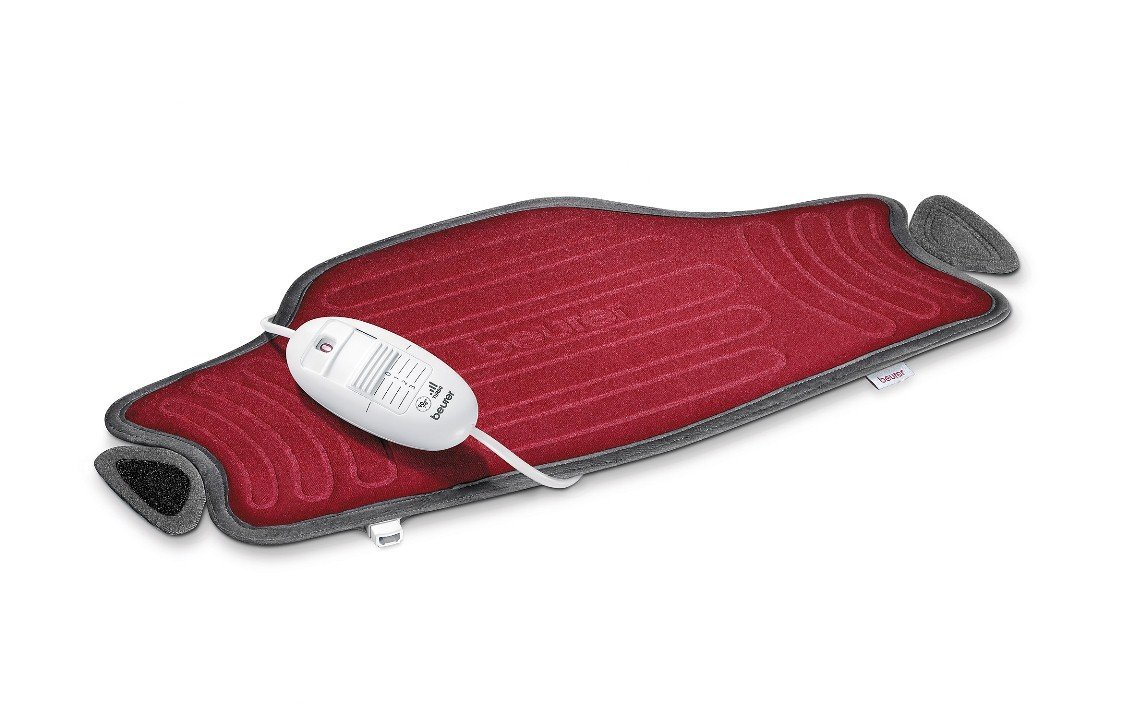 Beurer HK55 Multi Purpose Heat Pad