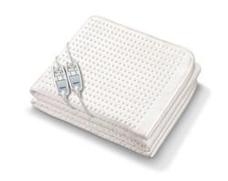 Beurer Premium Heated Mattress Cover