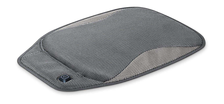 Beurer HK47 Wireless Seat Heat Pad