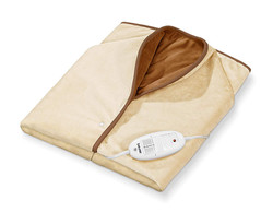 Beurer Cosy Heated Cape