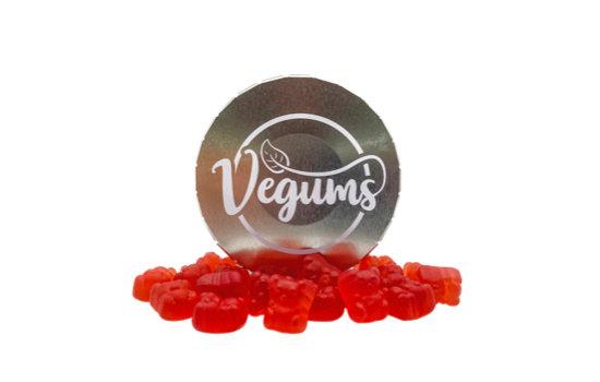 Vegums Multi Vitamins - Refill