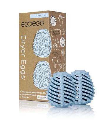 Ecoegg Dryer Balls - Fresh Linen