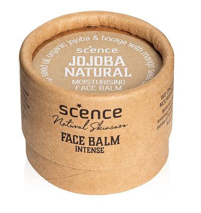 Scence Face Balm - Jojoba Natural