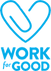 wfg-mark-blue-small.png