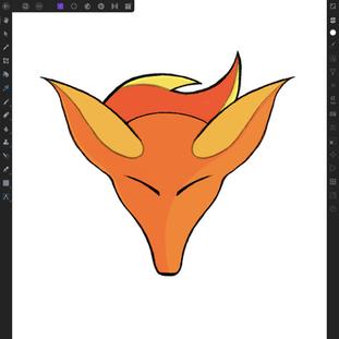 Firefox Redesign