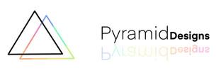 Pyramid Designs
