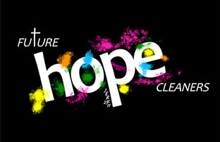 Future Hope Cleaners