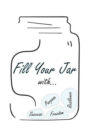 Fill Your Jar Coaching