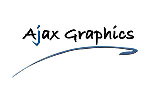 Ajax Graphics
