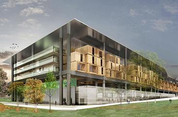 Hilton-Antakya-Müze-Hotel.png
