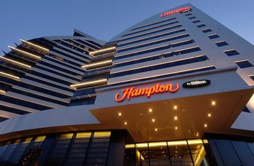 Hampton-by-Hilton-Bursa.png