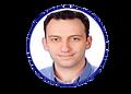 Savas_Uzunsakal-2.png