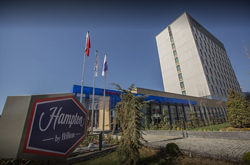 Hampton-by-Hilton-Bolu.png