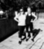 Katie and Poppy 070820.jpg