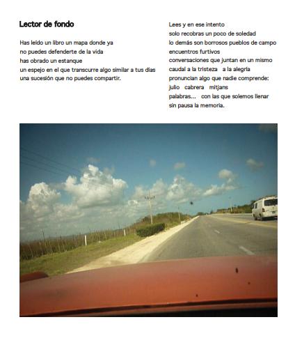 Art Papers / Cuba