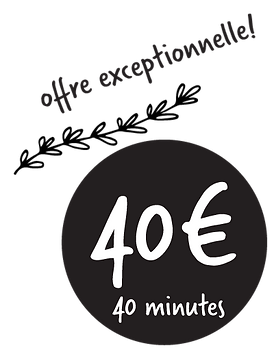 offre-40.png