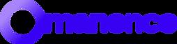 omanence-logo.png