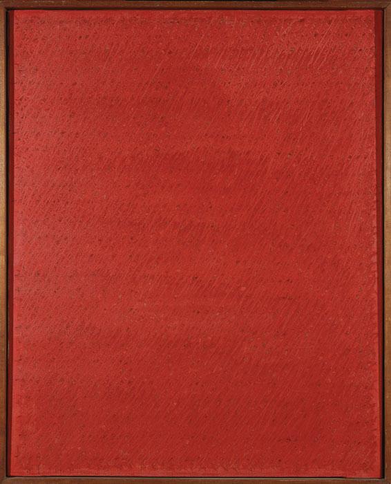 9-crevecoeur