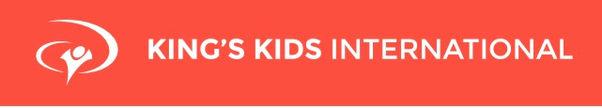 kings kids logo.jpg