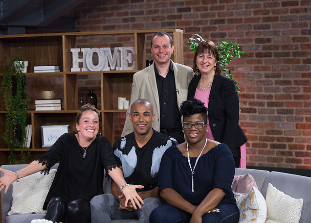 2018-08-30_OHG_Olly&Helen_Guests_108A439