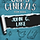 Thumbnail: God's Generals 8 - John G. Lake