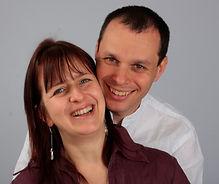 Olly and Helen.jpg