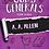 Thumbnail: God's Generals 12 - A. A. Allen