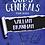 Thumbnail: God's Generals 10 - William Branham