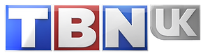TBNUK cropped logo.png