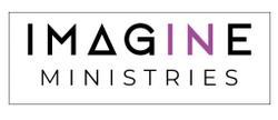 Imagine Ministries