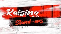 Raising standers placeholder.jpg