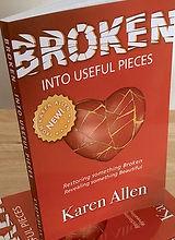 broken into useful pieces.jpg