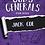 Thumbnail: God's Generals 11 - Jack Coe