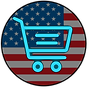 USA shop
